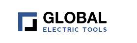 global electric tools