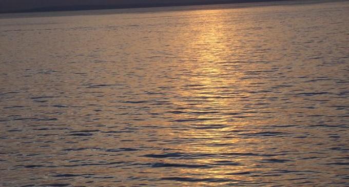 Halkidiki – încercare de supravieţuire a profesioniştilor din turism – International