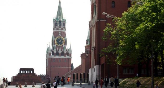 Parlamentul rus comandă o anchetă pentru a vedea dacă forțe străine sunt în spatele posibilei otrăviri a lui Navalnîi – International