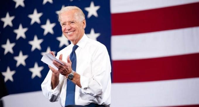 """VIDEO Joe Biden respinge ideea unui test cognitiv: """"Ești un drogat?"""" – International"""