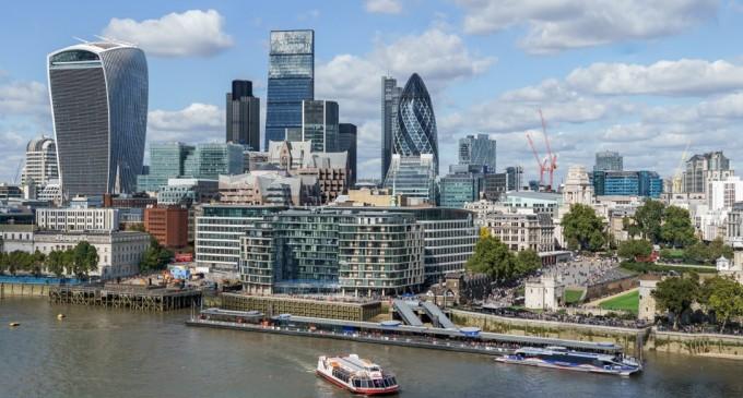 FT: UE avertizează Londra că va avea mai mult de așteptat până să obțină accesul pe piață după Brexit – International