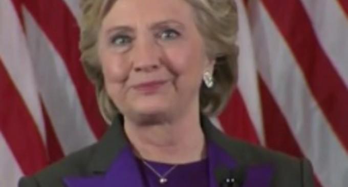 SUA: Hillary Clinton îi avertizează pe democraţi că au nevoie de o victorie copleşitoare – International