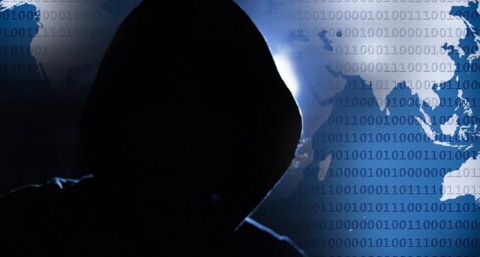 Compania de servicii turistice CWT a plătit hackerilor 4,5 milioane de dolari – Companii