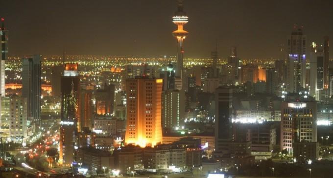Kuwaitul nu mai poate plăti salariile bugetarilor din toamnă – International