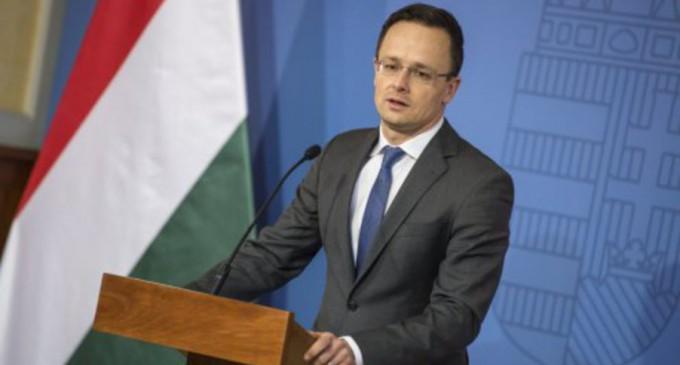 Românii vor putea tranzita în continuare Ungaria / Precizările ministerului român de Externe privind interdicțiile care se aplică din 1 septembrie – Esential