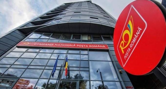 Poșta Română se laudă că și-a achitat toate datoriile istorice către ANAF, după ce a fost ajutată cu 170 de milioane de lei de la bugetul de stat – Telecom