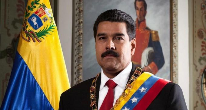Venezuela: Maduro a grațiat o sută de oponenți – International