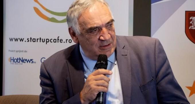 Nature, despre Laserul de la Măgurele: Acuzațiile de corupție învăluie proiectul imensului laser european din România – Esential