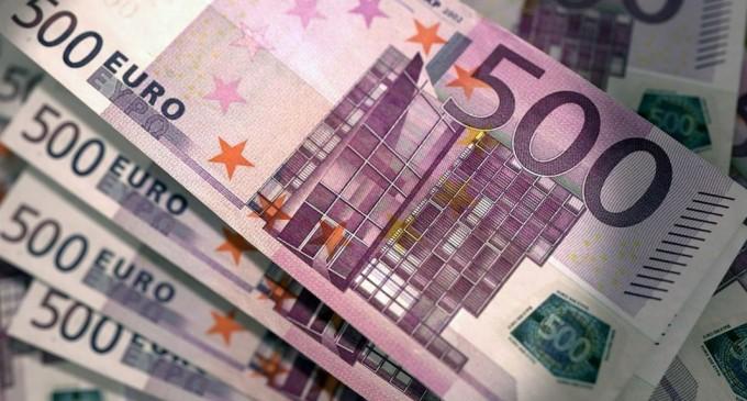 Ajutoarele de 1 miliard Euro pentru PFA și IMM: S-a anunțat calendarul orientativ de accesare