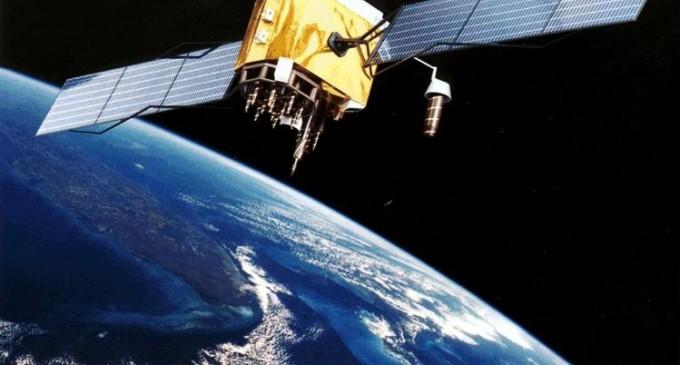 NASA cercetează o vastă anomalie în câmpul magnetic al Pământului – Terra