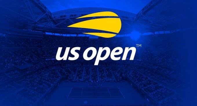 US Open: Adversarele jucătoarelor din România – Irina Begu și Mihaela Buzărnescu, dueluri de foc în primul tur – Tenis