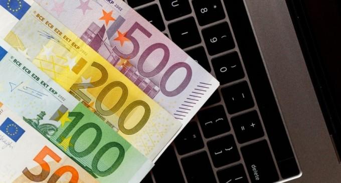 Finanțări de 250.000-1 milion dolari pentru startup-uri din Europa Centrală și de Est
