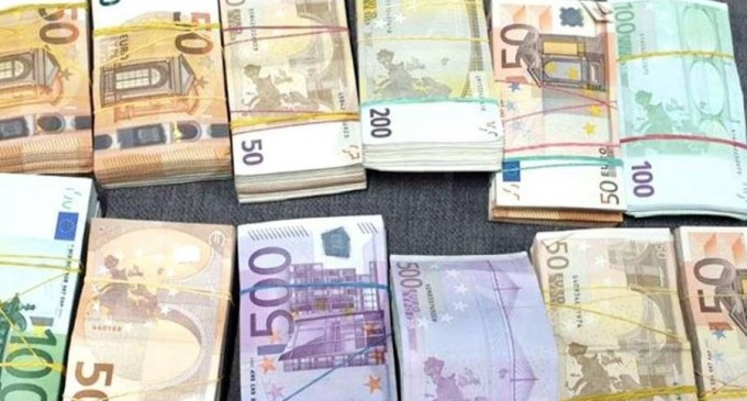 Se fac înscrieri: Concurs românesc de startup-uri IT, premiu de 100.000 Euro