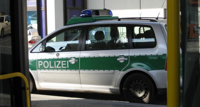 Un refugiat sirian a fost aclamat drept erou în Germania după ce a salvat o femeie de viol – International
