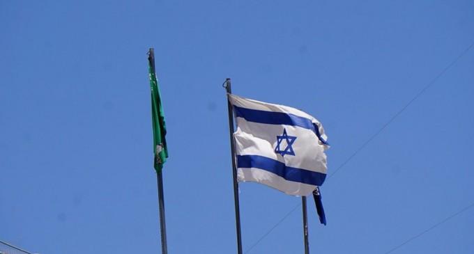Israel: O adolescentă de 16 ani ar fi fost violată de 30 de bărbați, într-o stațiune de la mare – International