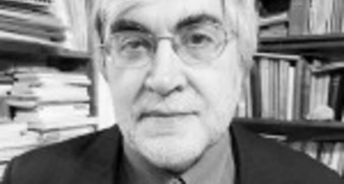 """Şapte ani de la moartea lui Silviu Olariu – fizicianul care s-a opus proiectului """"marelui laser"""" – Opinii"""