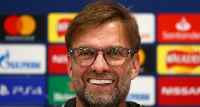 "Jurgen Klopp nu visează la Messi: ""Nicio șansă"" – Fotbal"