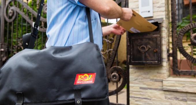 Cum a lăsat un poștaș din Pitești pensionarii fără banii de pensie – Esential