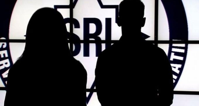 PressOne: Avalanșă de procese deschise de Academia SRI împotriva plagiatorilor cărora le-a acordat titlul de doctor în trecut – Esential