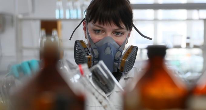 România a depășit China la numărul cazurilor de COVID-19 – Coronavirus