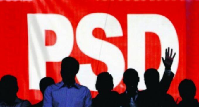 Ce subvenții a primit fiecare partid de la stat în prima decadă a lunii august: PSD a primit jumătate din suma totală – Politic