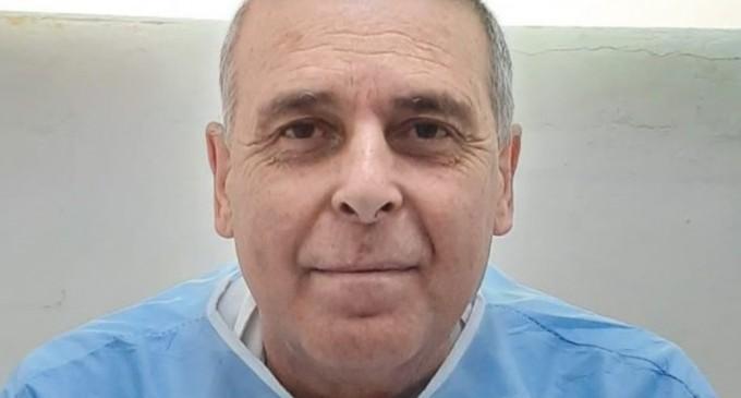 """Dr. Virgil Musta, despre COVID-19 în România: """"Ideal era ca măsurile să fi fost luate mai devreme, înainte ca epidemia să revină cu atâta putere"""" / Când ar putea avea loc o reducere a cazurilor – Coronavirus"""