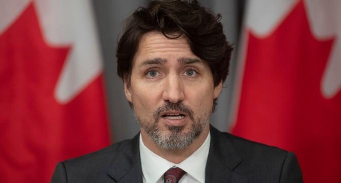 Canada: Trudeau își remaniază guvernul pe fondul scandalului de etică – International