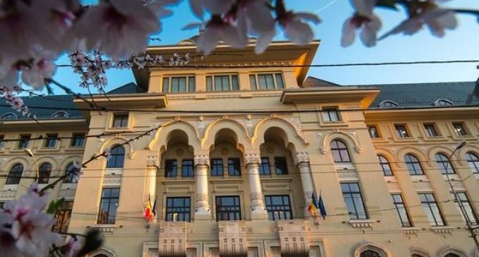 Alegeri Locale2020: Peste 100 de candidaţi în Bucureşti – la Primăria Generală şi primăriile de sector – Politic