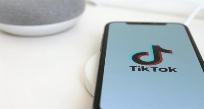 SUA: Preşedintele Trump are în vedere adoptarea de măsuri în privinţa aplicaţiei TikTok – International