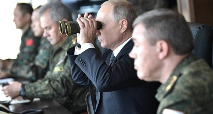 Austria a expulzat un diplomat rus pe care îl acuză de spionaj economic – International