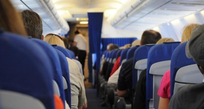 S-au grăbit degeaba: Pasagerii unei curse Nisa-Oslo, obligaţi să intre în carantină, deşi au ajuns mai devreme la destinaţie – Coronavirus