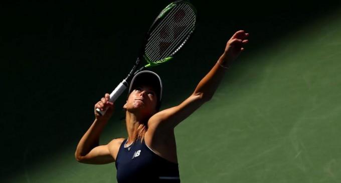 WTA Cincinnati: Sorana Cîrstea, eliminată în ultimul tur al calificărilor – Tenis