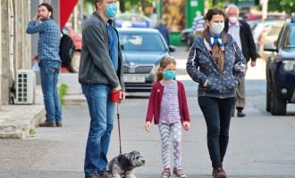 Tulcea și Vâlcea- zero infectați noi în ultimele 24 de ore. Capitala, urmată de Prahova și Argeș- cei mai mulți testați pozitiv. Situația pe județe – Finante & Banci