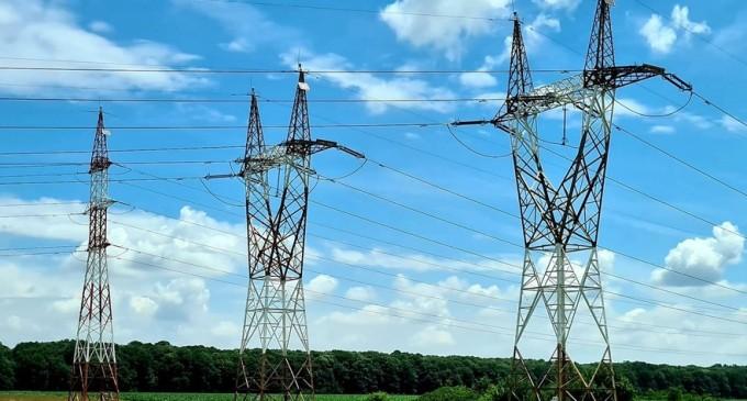 Mai multe tipuri de documente și rapoarte ale operatorilor din energie vor fi ascunse de ochii publicului- Proiect ANRE – Energie