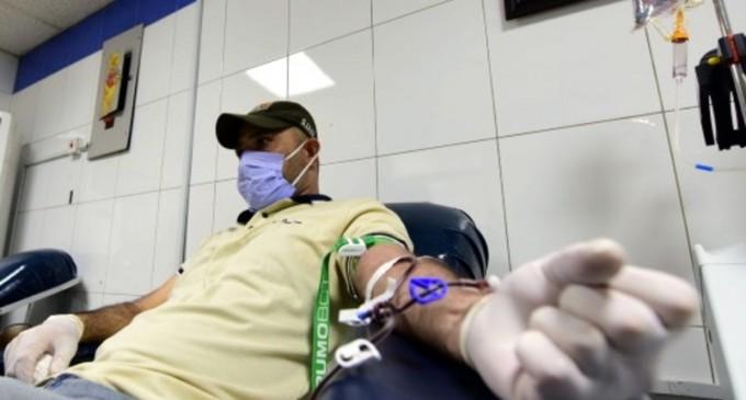 Bolnavii de Covid-19 caută donatori de plasmă. Medicii fac apel la persoanele vindecate să doneze – Coronavirus
