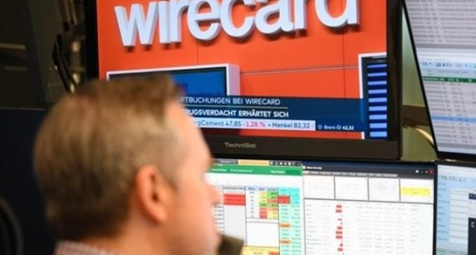 Scandalul Wirecard se extinde și asupra auditorului Ernst & Young, suspectat de cosmetizarea bilanțurilor companiei de la care au dispărut doua miliarde euro – International