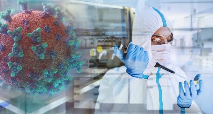 Coronavirus în Romania: 823 de noi cazuri raportate în ultimele 24 de ore, bilanțul ajunge la 54.009 – Coronavirus