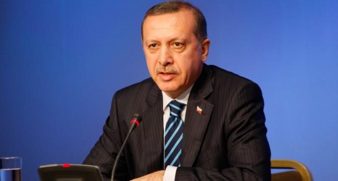 Grecia și Franța efectuează exerciții militare în estul Mediteranei / Erdogan face apel la dialog – International