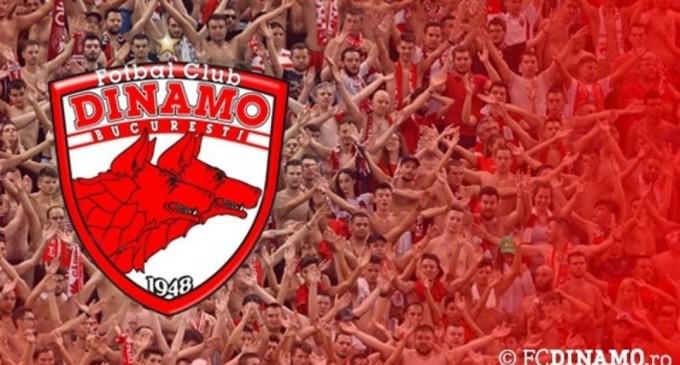 """Ionuț Dănciulescu: """"Nu mi se pare corect ca noi, având şase meciuri în minus, să nu ne câştigăm dreptul de a rămâne în Liga 1″ – Fotbal"""