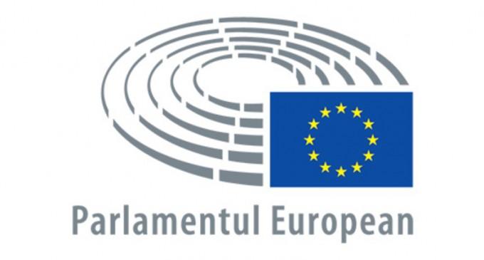 Eurodeputații insistă să condiționeze acordarea de fonduri europene de respectarea statului de drept – Esential