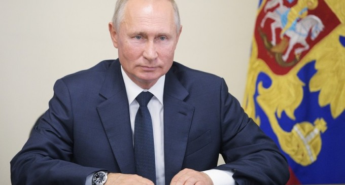 Guvernul rus anunță declanșarea unei anchete privind spitalizarea lui Aleksei Navalnîi – International
