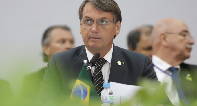 Brazilia: Înfrângere usturătoare pentru Jair Bolsonaro la alegerile locale de duminică – International
