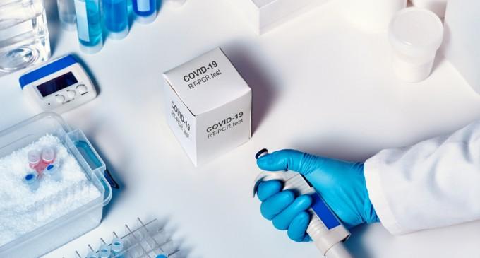 Județul cu cel mai mare salt al cazurilor de COVID-19 de la o zi la alta. La Vaslui, 11% dintre cazuri s-au înregistrat în ultimele 24 de ore – Coronavirus