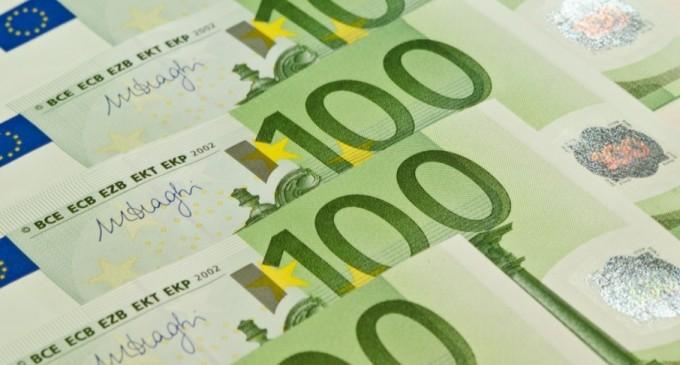 Fonduri europene de 1,2 milioane Euro pentru o cercetătoare româncă