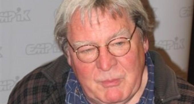 "A murit Alan Parker, regizorul filmului ""Midnight Express"" – Showbiz"