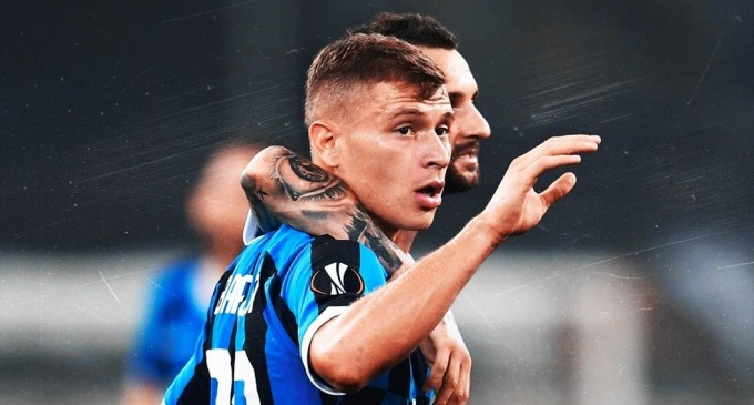 Europa League: Inter Milano, prima semifinalistă / Prelungiri în Manchester United vs Copenhaga – Fotbal