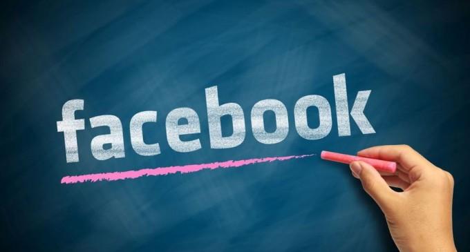 O femeie din Cluj nu mai are voie să posteze pe Facebook poze cu fiicele ei fără acordul fostului soţ – decizie a instanței – Esential