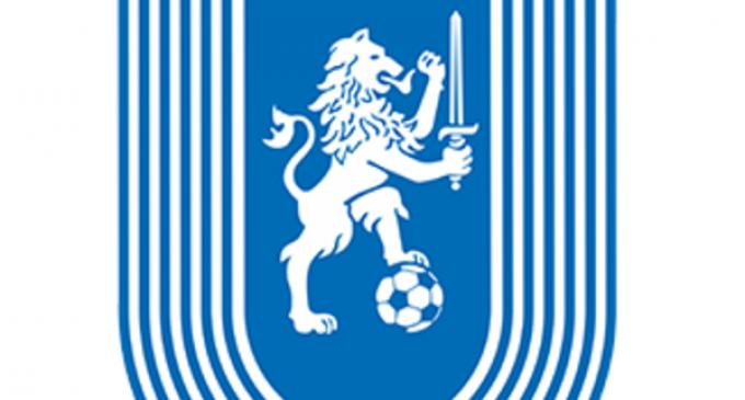 CS U Craiova pune accentul pe jucătorii cu experiență – Ce transferuri au făcut oltenii – Fotbal