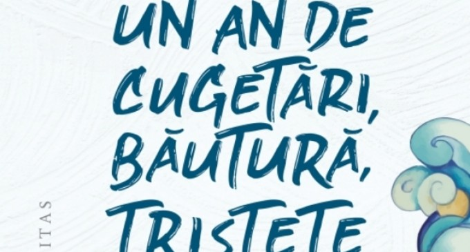 Nou, la Humanitas. Iscoditorii, o carte despre prieteni si crize – Cultura