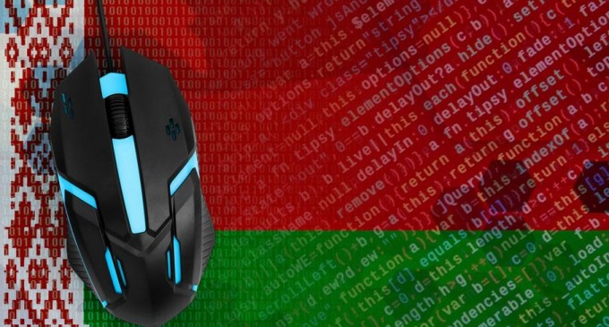 Belarus, peste 60 de ore cu internetul oprit aproape total – Cum au reușit oamenii să păcălească cenzura – IT